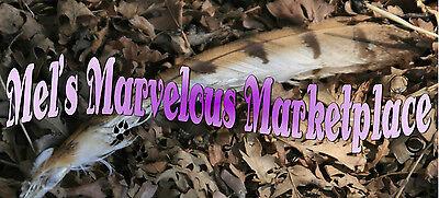 Mel'sMarvelousMarketplace