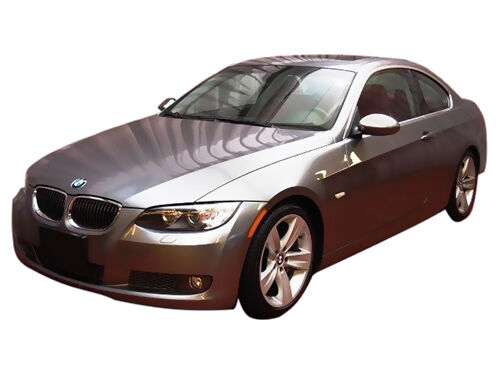 BMW Buying Tips