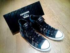 Converse All Star Chuck Taylor Woolrich n. 43 NUOVE