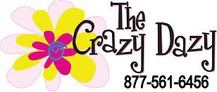 The Crazy Dazy Boutique