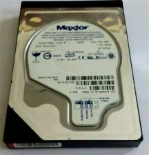 Hard disk 40Gb IDE / PATA