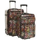 Sydney Love Travel Luggage