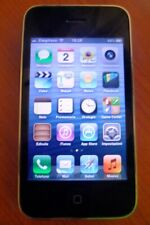 IPHONE 3G S APPLE 32 GB CON SCATOLA funzionante""