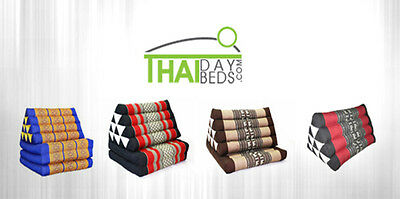 thaidaybeds