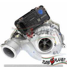 Turbo Q7 3.0 tdi 245cv rigenerato
