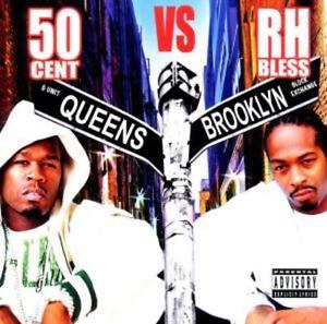 50-Cent-amp-Rh-Bless-Queens-vs-Brooklyn-6830