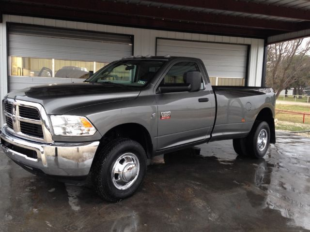 2012 dodge ram 3500 dually cummins diesel 6 speed shiftable auto 4x4 st used ram 3500 for. Black Bedroom Furniture Sets. Home Design Ideas