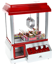 Candy grabber - acchiappa caramelle
