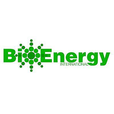 Bio-Energy Plus