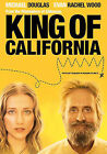 King of California (HD DVD, 2008) (HD DVD, 2008)