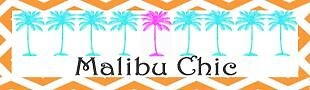 Malibu Chic Couture