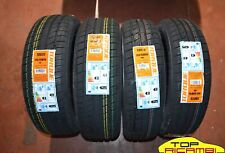 TOP RICAMBI 4 Gomme SMART 4 S 1755515 1556015