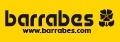 Logo del Venditore