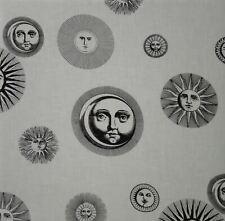 """Fornasetti """"Soli e lune"""