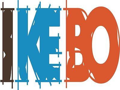 ikebo-shop