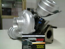 Turbo nuovo mercedes ML 765155