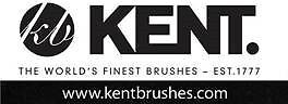 Kentbrushes