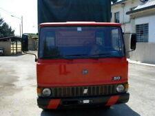 Camion OM 50B perfetto