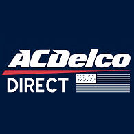 acdelcodirect