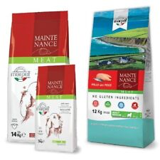 Marpet Maintenance DOG pesce Maxi 12 KG