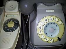 Telefoni vintage facestandard