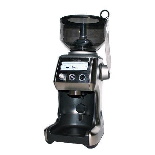 Electric Coffee Grinders ~ Top electric coffee grinders ebay