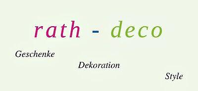 rath-decoration