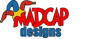 Madcap Designs