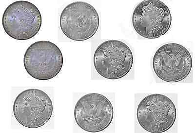 best-value-coins