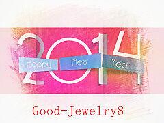 good-jewelry8