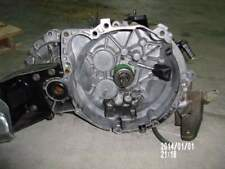Cambio volvo s40 - 1.9 td - ag