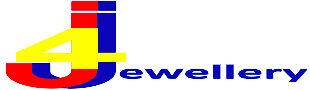 j-4-jewellery
