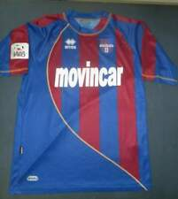 Maglie F.C.CANAVESE Lega Pro 2010/2011