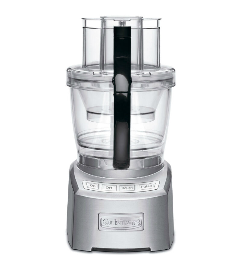 Ebay Cuisinart Food Processor