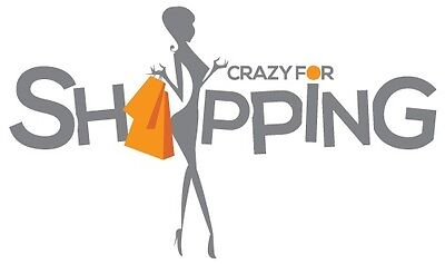 crazyforshoppingitaly
