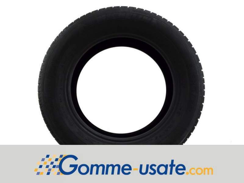Gomme Usate Michelin 205/60 R16 92H Energy Saver (75%) pneumatici usat