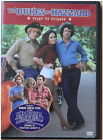Dukes of Hazzard - Pilot Episode (DVD, 2005)