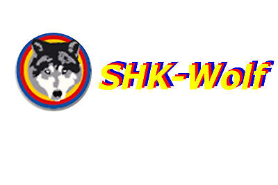 shk-wolf