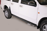 P/303/IX Great Wall Steed Double Cab 11 Ped Ext Lung Misutonida
