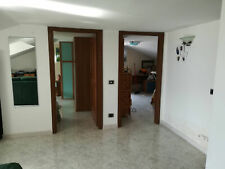 Loft/Open space situato a Baronissi di 87 mq - Rif H2