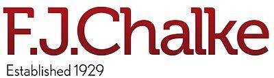 F J Chalke Ltd