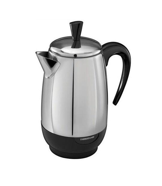 Top 7 Coffee Percolators Ebay