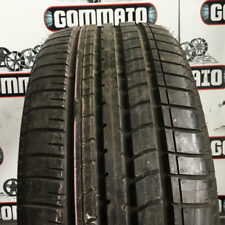 Gomme usate C GOODYEAR ESTIVE 225 50 R 17