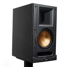 Klipsch RB-61 Reference Altoparlanti coppia (Nuove)