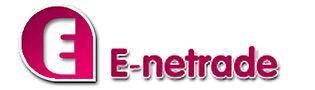 E-netrade