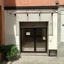 Locale commerciale negozio Vallo della Lucania