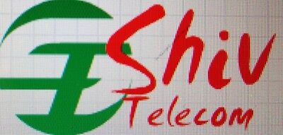 Shiv Telecom Inc