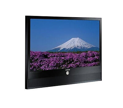 Top 5 Rear Projection Televisions Ebay