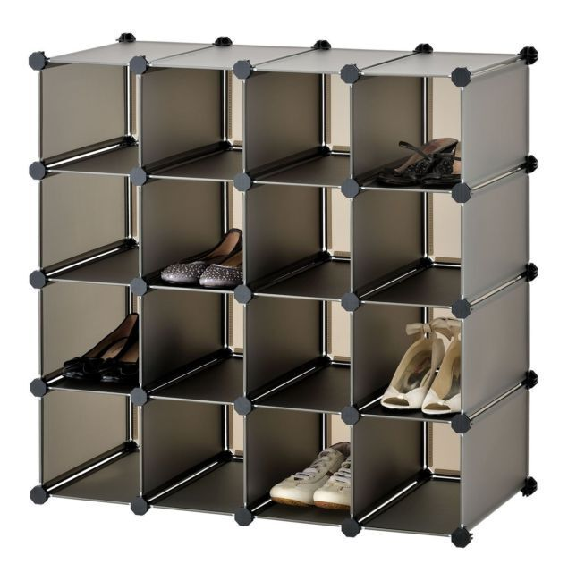 The Best Shoe Organizers