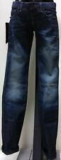 Stock jeans donna mix